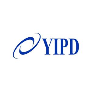 Testimonial dari YIPD