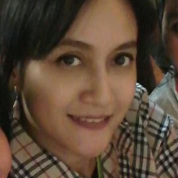 Testimonial Bu Myrna
